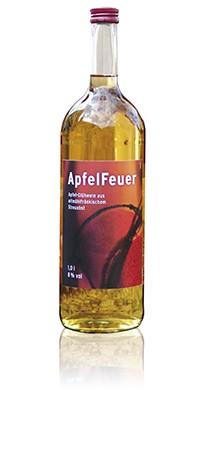 Apfelfeuer_Freigest_BB_klein
