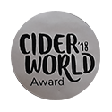 CiderWorldAward18_125