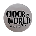 CiderWorldAward19_125b