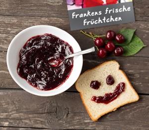 Kirschkochbuch_146468362_bs