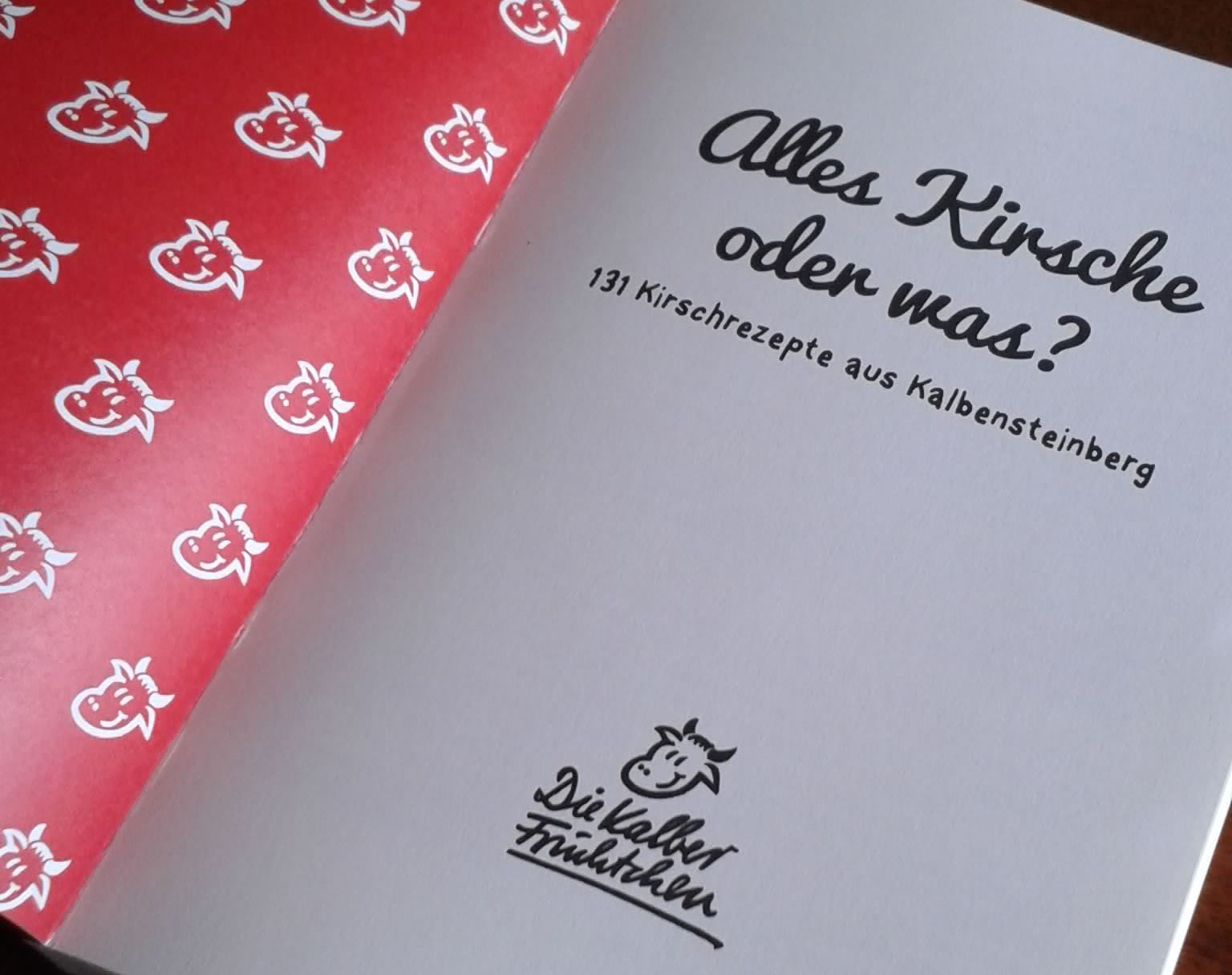kirschenkochbuch