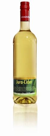 Jura-Cider_450